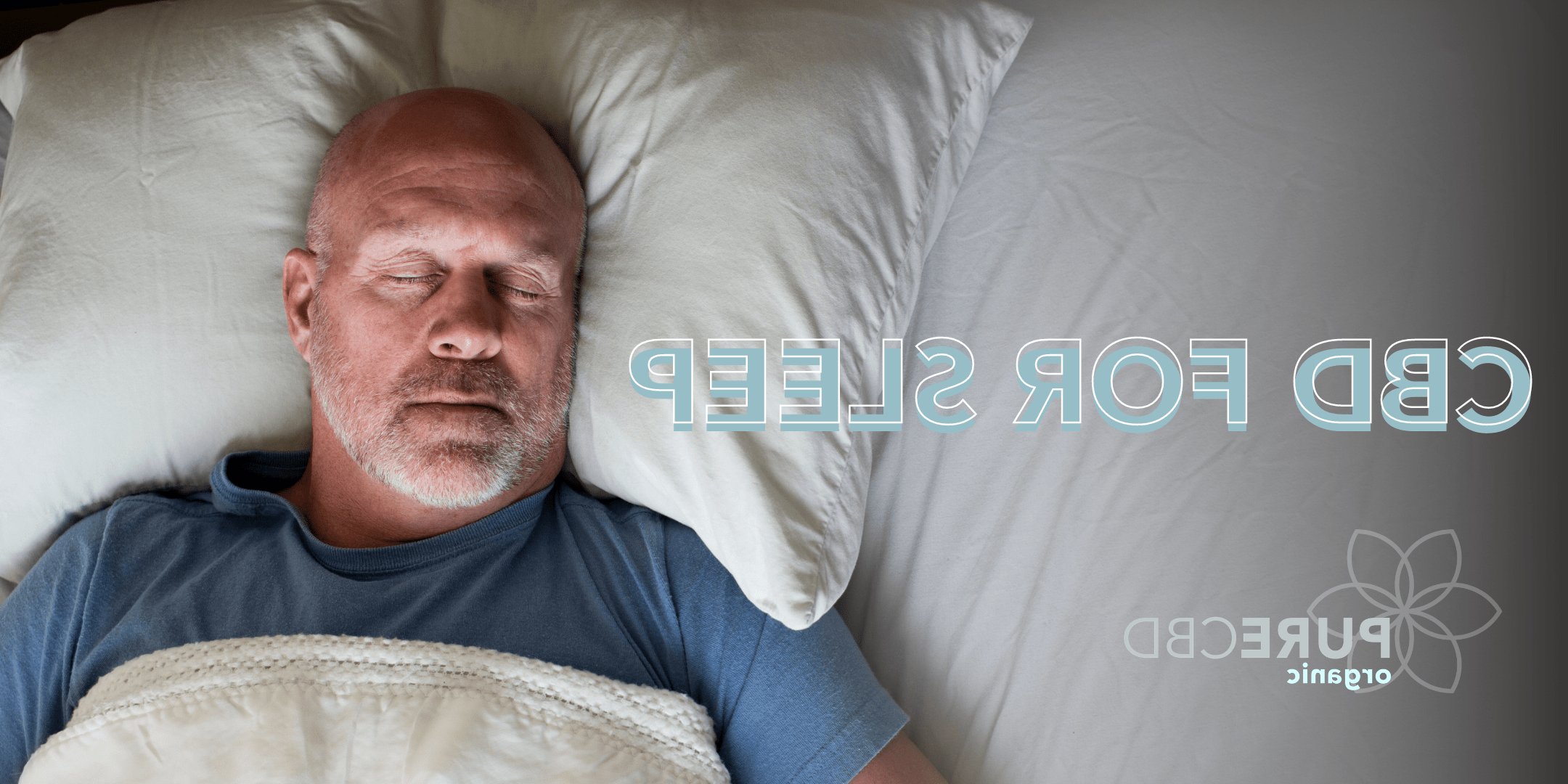 Quel CBD acheter pour dormir ?