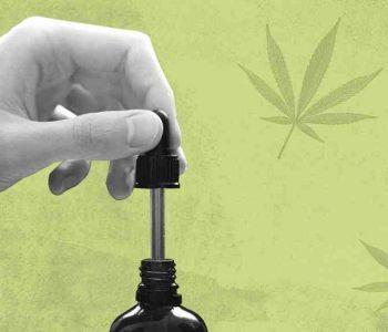 Comment utiliser l'huile de chanvre contre le stress ?